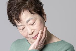 インプラントは確かな技術を持つ歯科医を選ぶことが重要